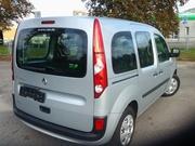 Renault Kangoo ,   2011г.в.