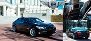 Аренда машин и автомобилей в Минске