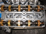 Капитальный ремонт двигателя в Минске