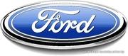 Ford Focus 2 б/у запчасти