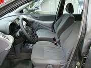 Nissan Almera Tino 2.2 dCi