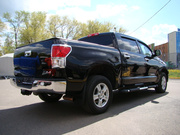 Toyota Tundra Double Cab 4WD