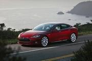 Электромобиль - автомобиль будущего.