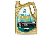 Оригинальное моторное масло Syntium (Petronas) 5W40 от 1-го производителя (опт,  розница)