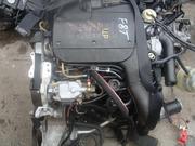 Двигатели из Европы