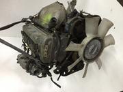 Двигатель для Сузуки Гранд Витара,  2004 год