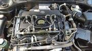 Двигатель для Форд Мондео,  2003 год