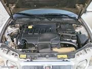 Двигатель для Ровер 75,  2003 год