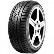 Зимние шины TORQUE 165/70R13 (протектор TQ022,  индекс 79T)