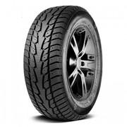 Зимние шины TORQUE 185/65R14 (протектор TQ023,  индекс 86 T)